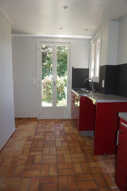Maison à vendre 5 127m2 à Vence vignette-11