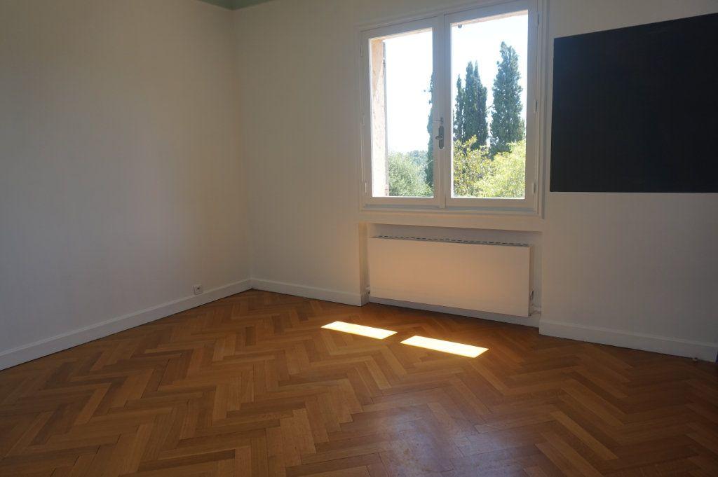 Maison à vendre 5 127m2 à Vence vignette-12