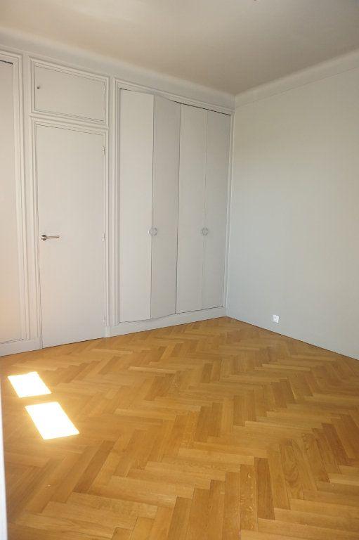 Maison à vendre 5 127m2 à Vence vignette-13