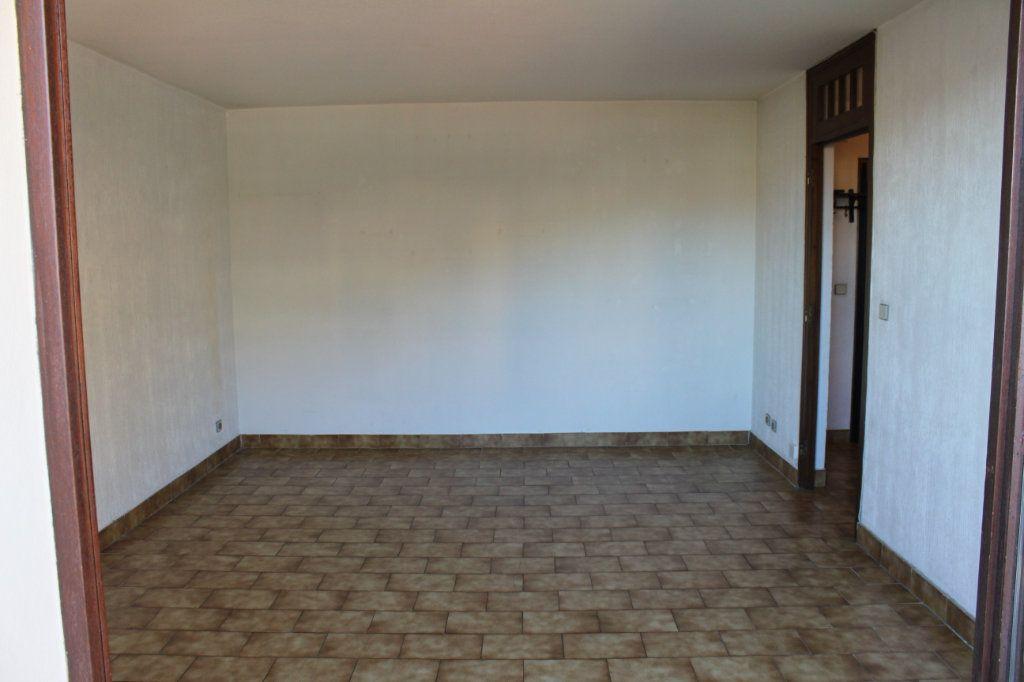Appartement à vendre 2 46.36m2 à Vence vignette-2