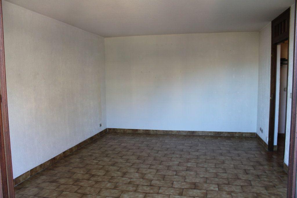 Appartement à vendre 2 46.36m2 à Vence vignette-5