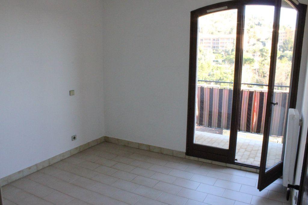 Appartement à vendre 2 46.36m2 à Vence vignette-8