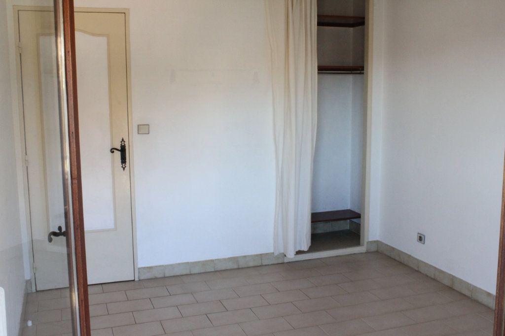 Appartement à vendre 2 46.36m2 à Vence vignette-9