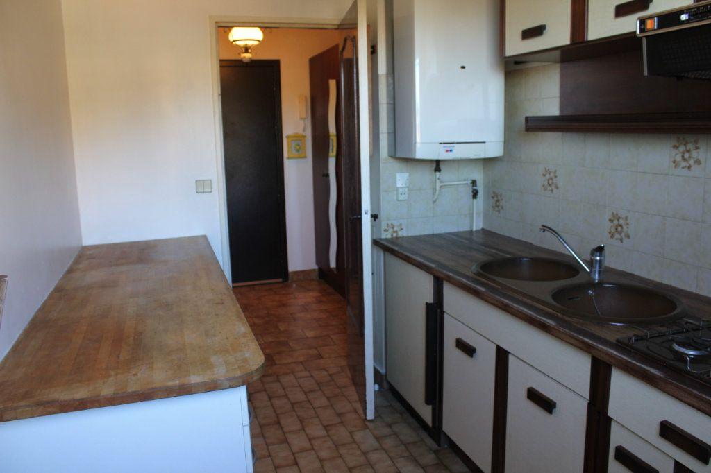 Appartement à vendre 2 46.36m2 à Vence vignette-12