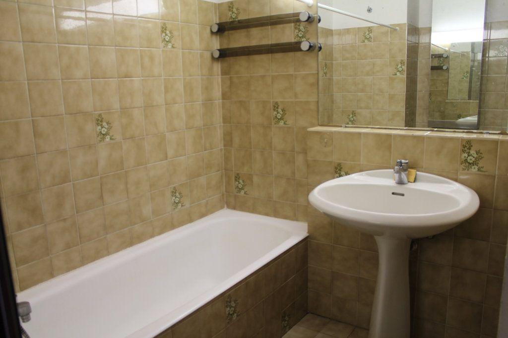 Appartement à vendre 2 46.36m2 à Vence vignette-13