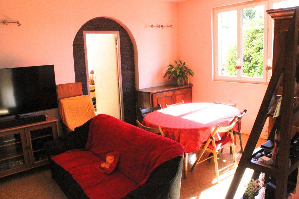 Maison à vendre 5 105m2 à Vence vignette-9