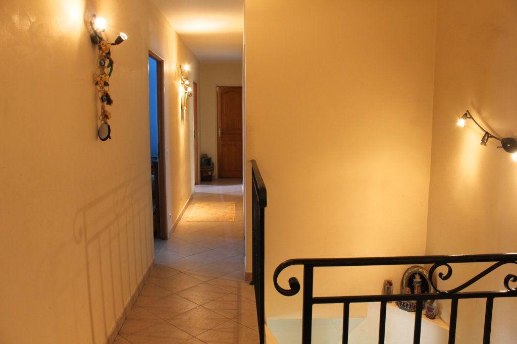 Maison à vendre 7 245m2 à Vence vignette-14