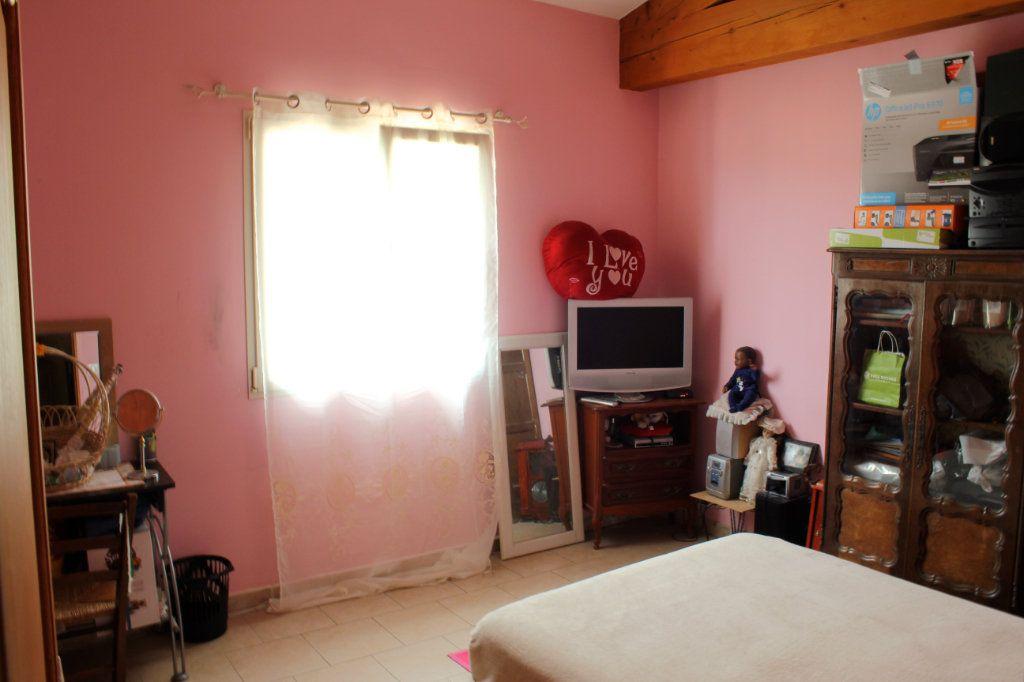 Maison à vendre 7 245m2 à Vence vignette-15