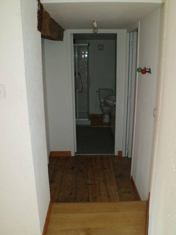 Appartement à louer 3 44m2 à Mende vignette-6