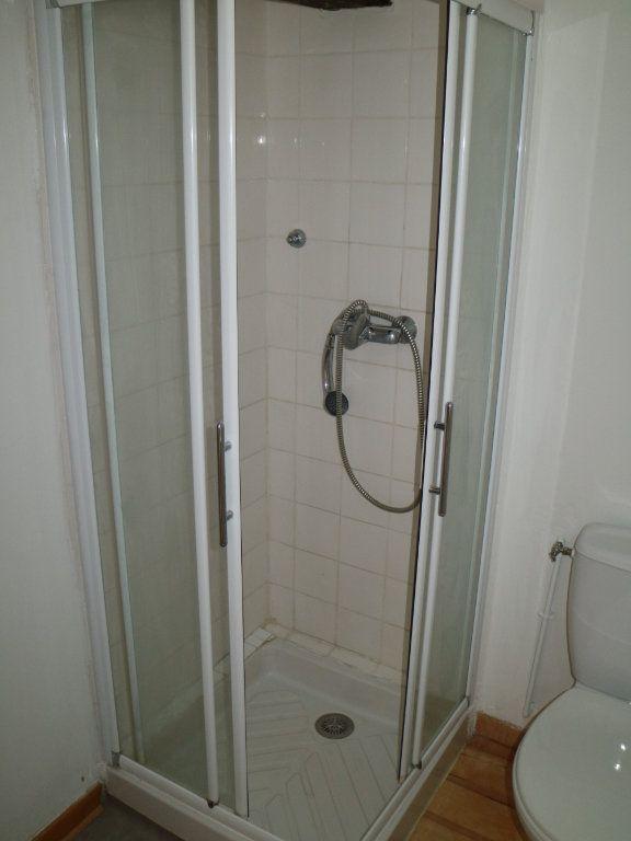 Appartement à louer 3 44m2 à Mende vignette-10