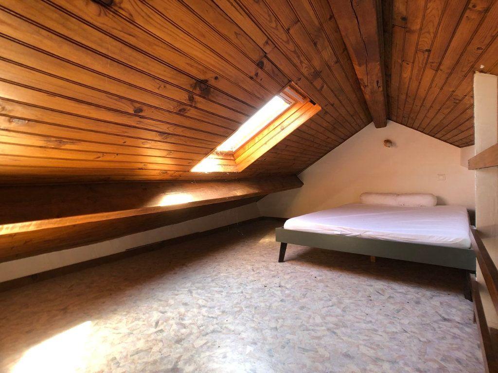 Appartement à louer 2 19m2 à Marvejols vignette-7