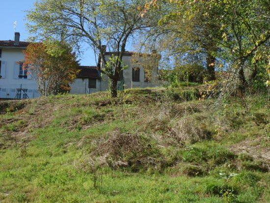 Maison à vendre 12 264m2 à Roquefort vignette-8