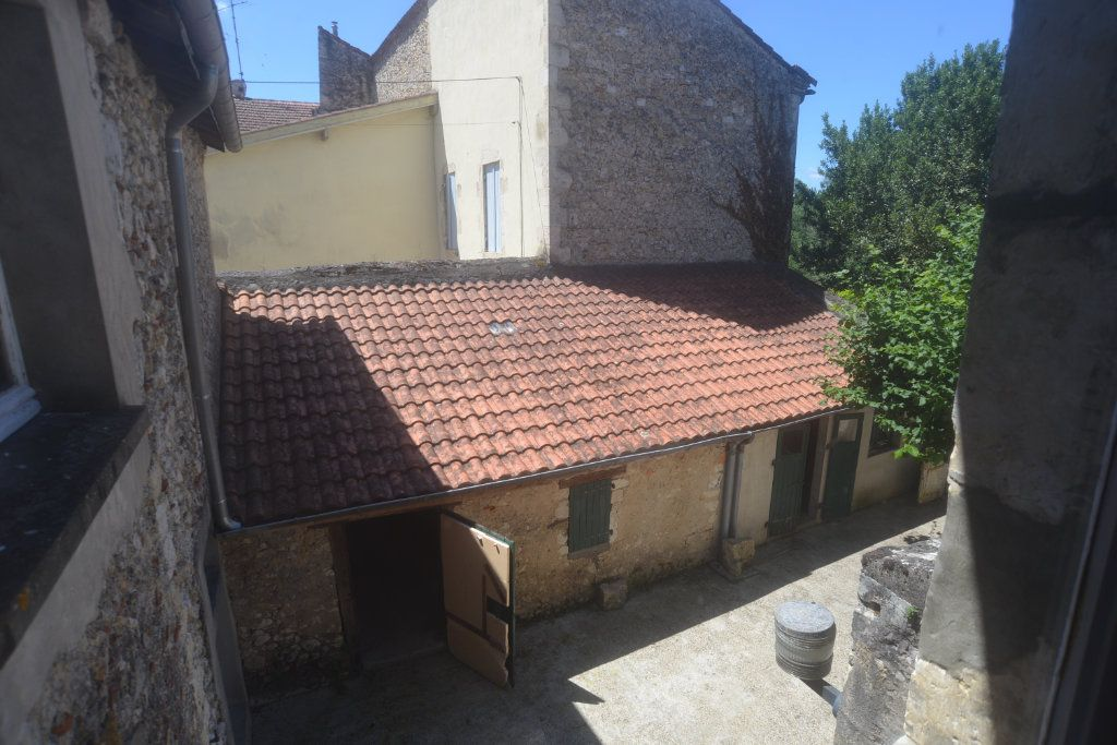 Maison à vendre 6 197.3m2 à Roquefort vignette-3
