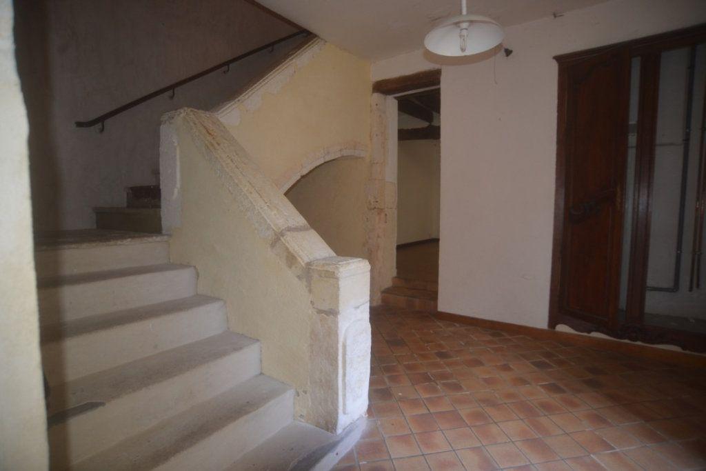 Maison à vendre 6 197.3m2 à Roquefort vignette-4