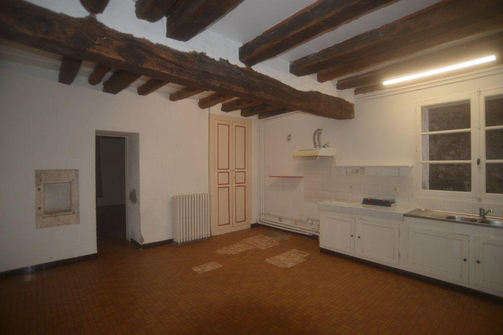 Maison à vendre 6 197.3m2 à Roquefort vignette-5