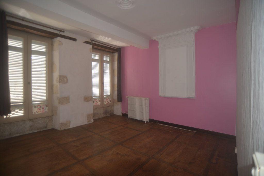 Maison à vendre 6 197.3m2 à Roquefort vignette-7