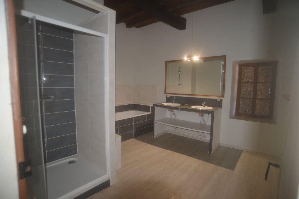 Maison à vendre 6 197.3m2 à Roquefort vignette-9