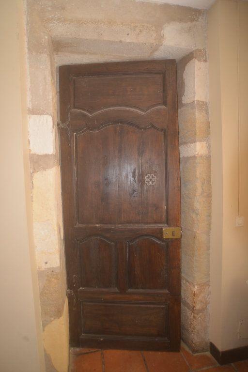 Maison à vendre 6 197.3m2 à Roquefort vignette-10