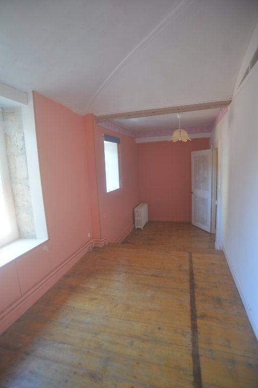 Maison à vendre 6 197.3m2 à Roquefort vignette-11