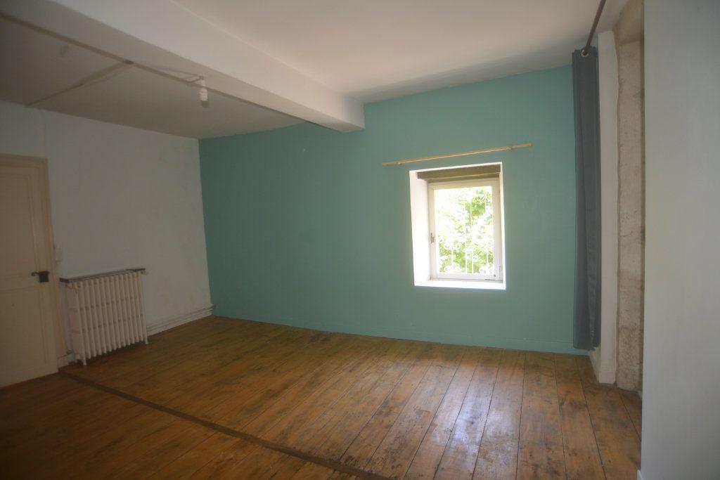 Maison à vendre 6 197.3m2 à Roquefort vignette-12