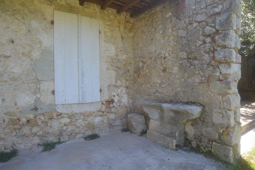 Maison à vendre 6 197.3m2 à Roquefort vignette-14