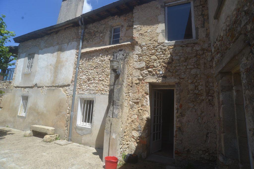 Maison à vendre 6 197.3m2 à Roquefort vignette-16