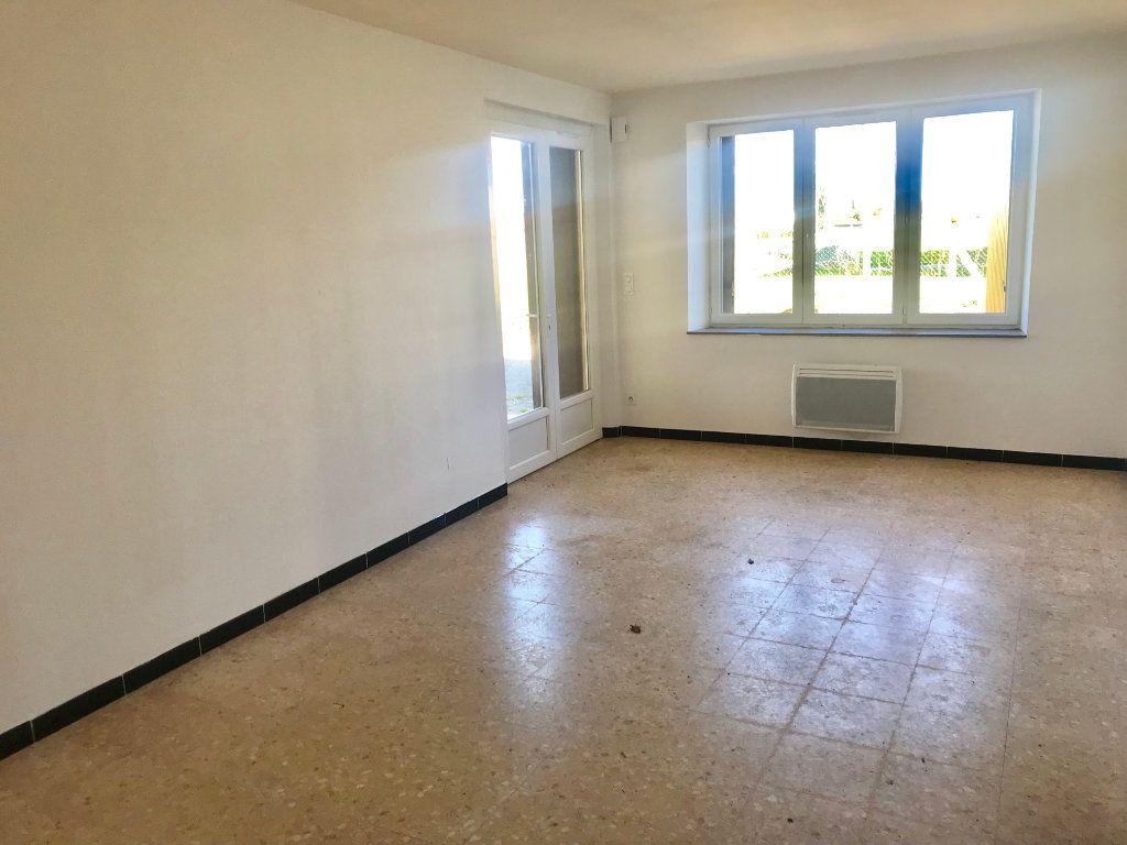 Maison à vendre 8 212m2 à Préchacq-les-Bains vignette-4
