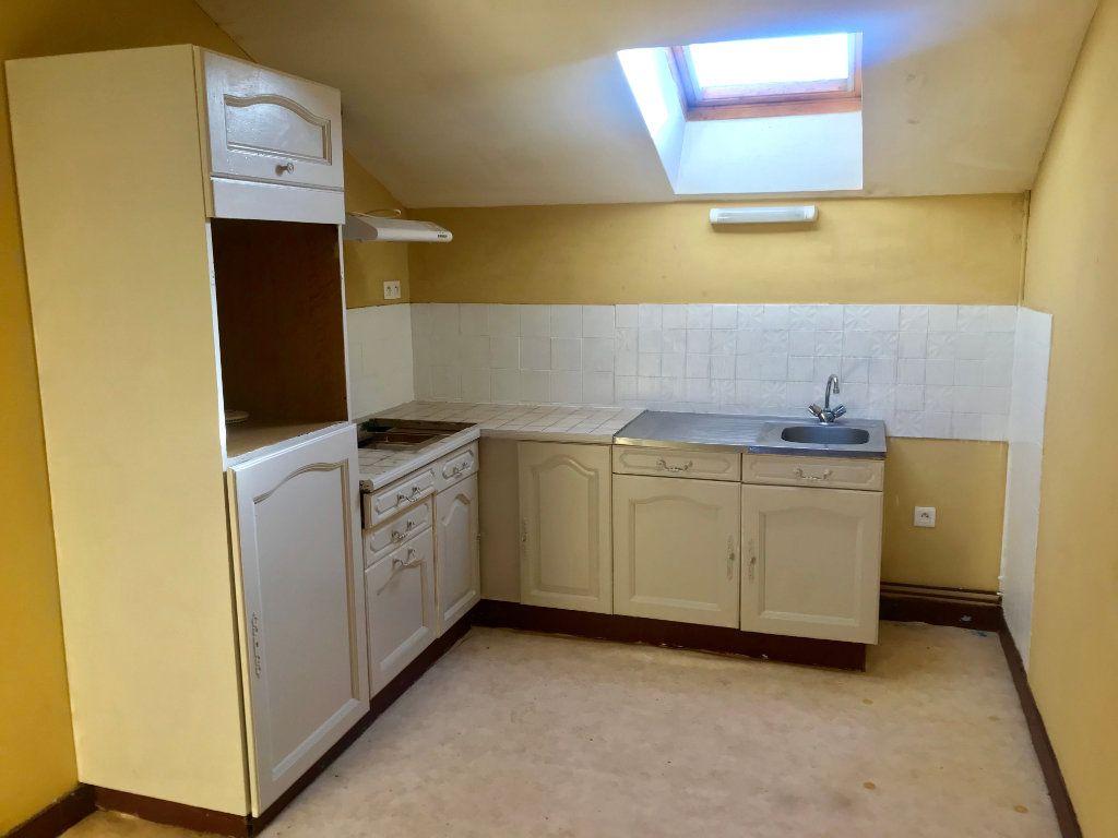 Maison à vendre 8 212m2 à Préchacq-les-Bains vignette-6