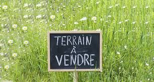 Terrain à vendre 0 563m2 à Pontonx-sur-l'Adour vignette-1