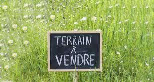 Terrain à vendre 0 654m2 à Pontonx-sur-l'Adour vignette-1