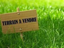 Terrain à vendre 0 525m2 à Pontonx-sur-l'Adour vignette-1