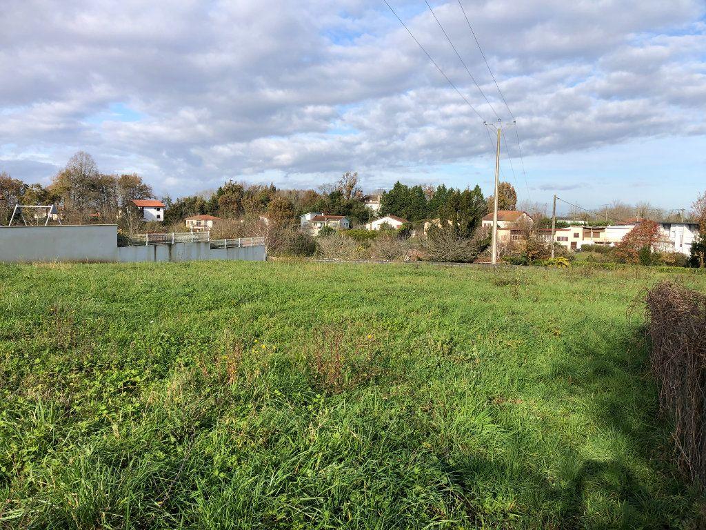 Terrain à vendre 0 1509m2 à Montfort-en-Chalosse vignette-3