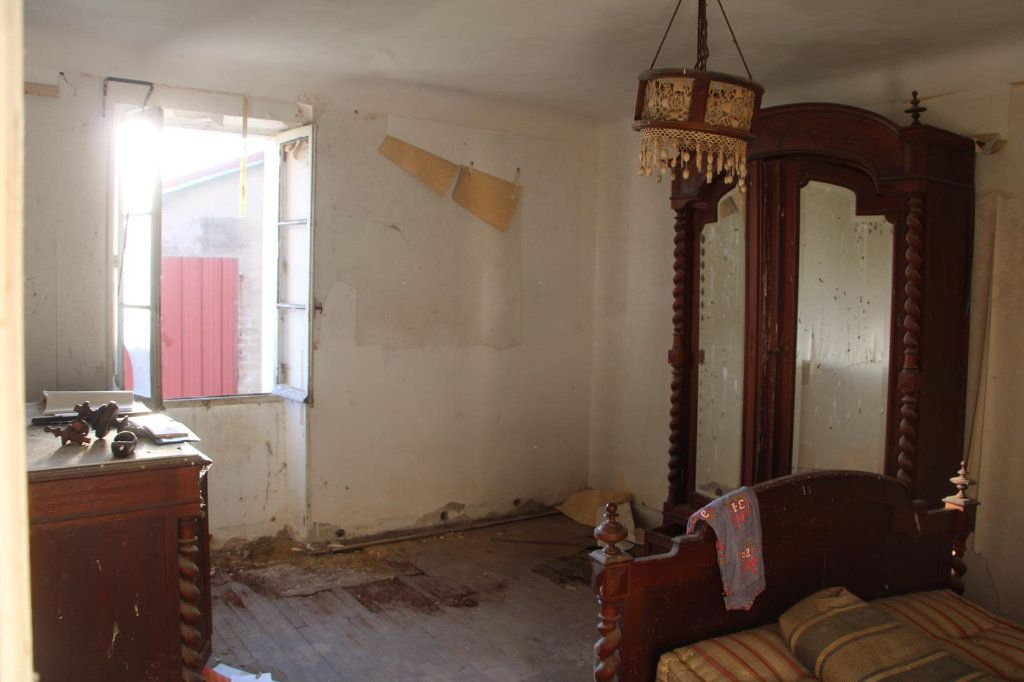 Maison à vendre 4 112m2 à Poyanne vignette-3