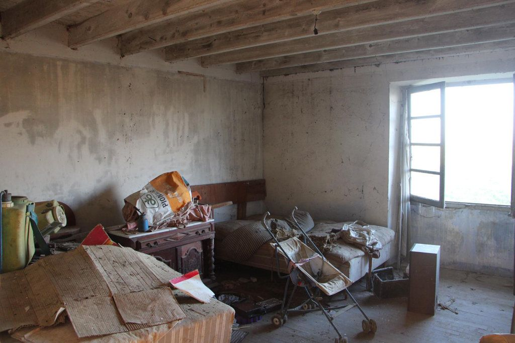 Maison à vendre 4 112m2 à Poyanne vignette-4
