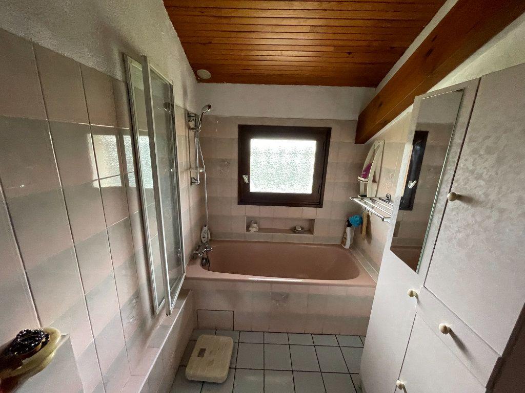 Maison à vendre 5 115m2 à Pontonx-sur-l'Adour vignette-7