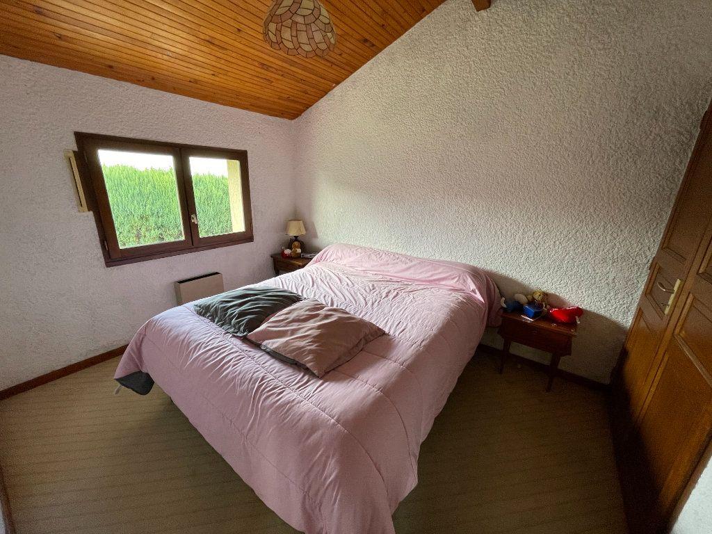 Maison à vendre 5 115m2 à Pontonx-sur-l'Adour vignette-8