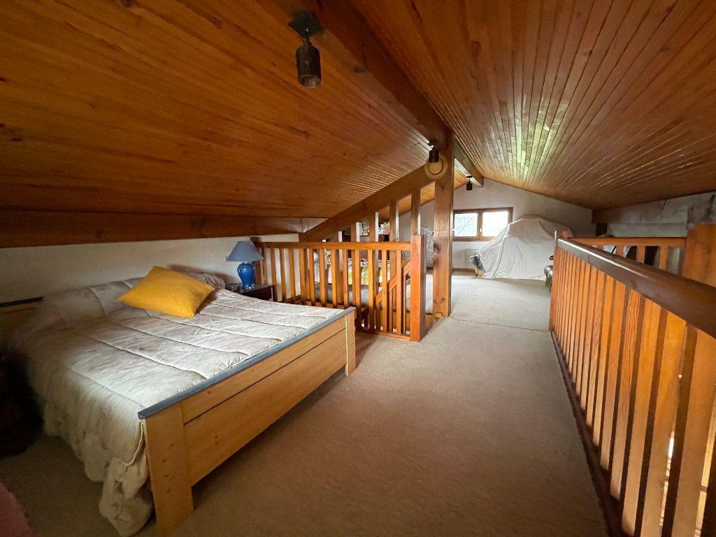 Maison à vendre 5 115m2 à Pontonx-sur-l'Adour vignette-9