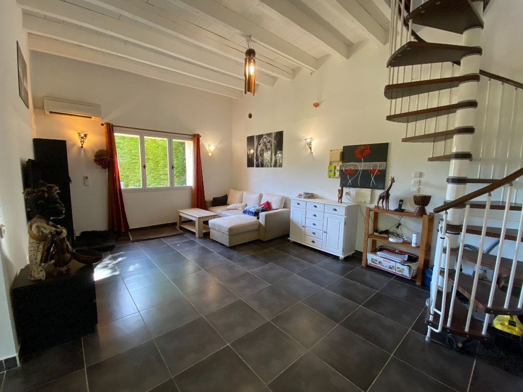 Maison à vendre 4 120m2 à Cassen vignette-3