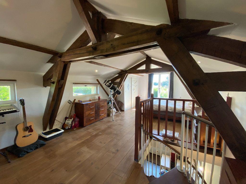 Maison à vendre 4 120m2 à Cassen vignette-7
