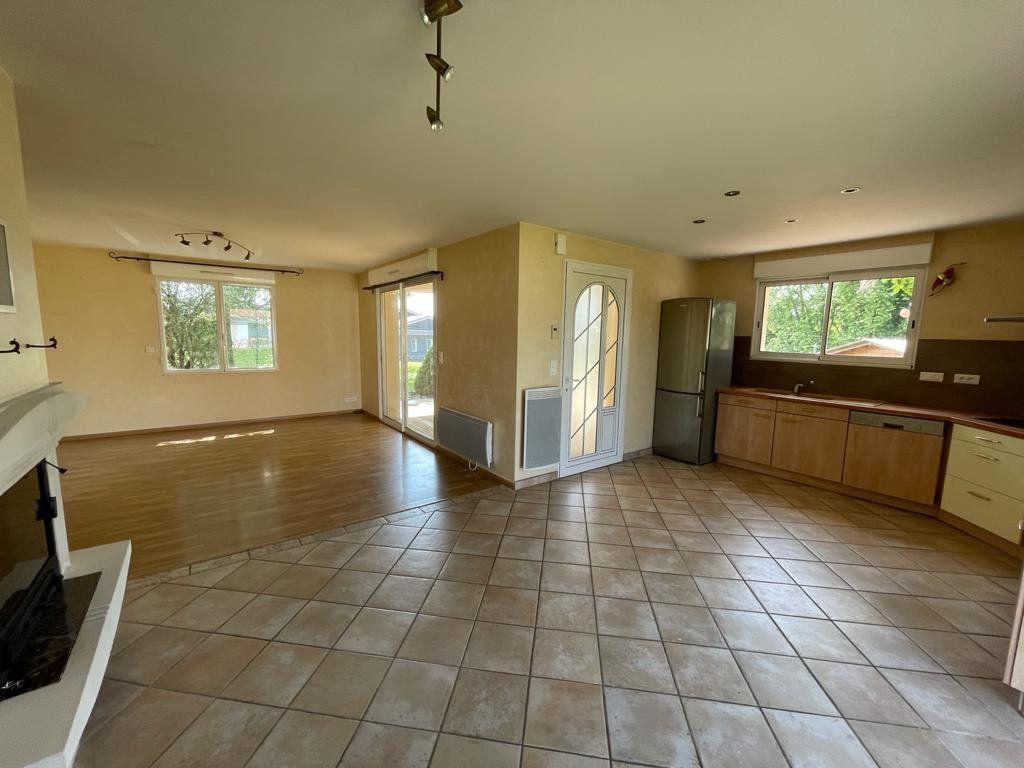 Maison à vendre 4 90m2 à Préchacq-les-Bains vignette-2