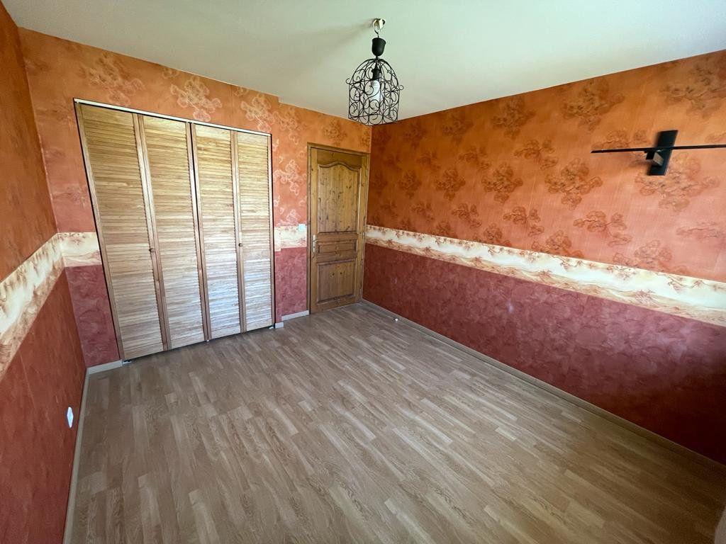 Maison à vendre 4 90m2 à Préchacq-les-Bains vignette-5