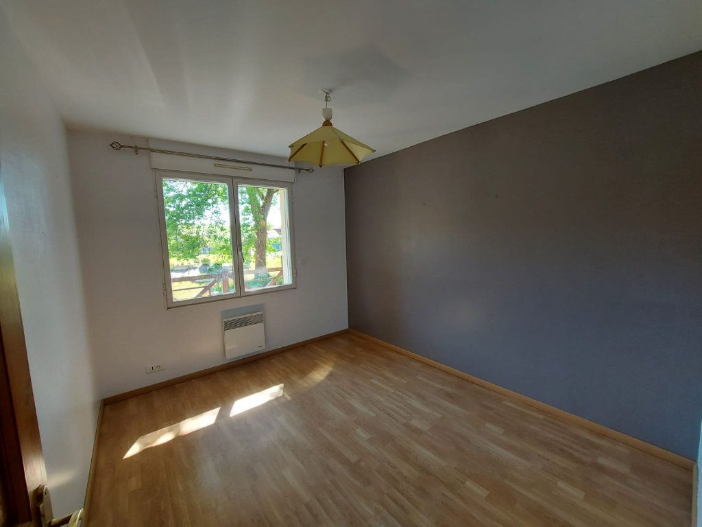 Maison à vendre 4 90m2 à Préchacq-les-Bains vignette-6