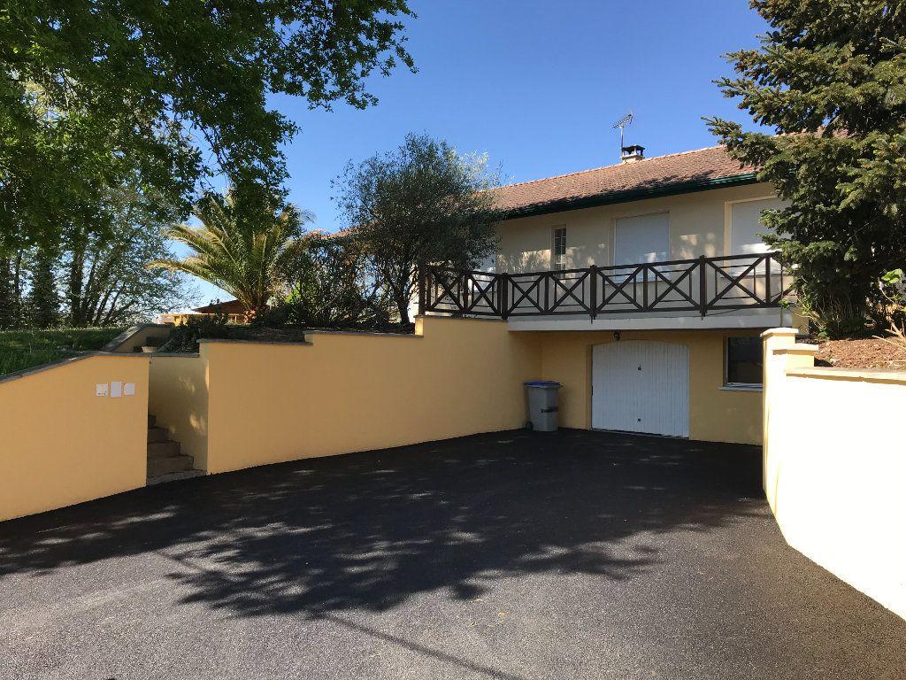 Maison à vendre 4 90m2 à Préchacq-les-Bains vignette-8
