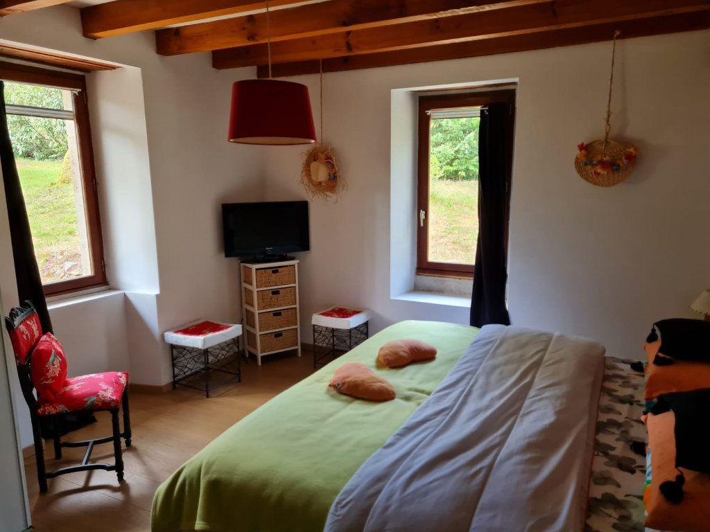 Maison à vendre 7 336m2 à Pontonx-sur-l'Adour vignette-4