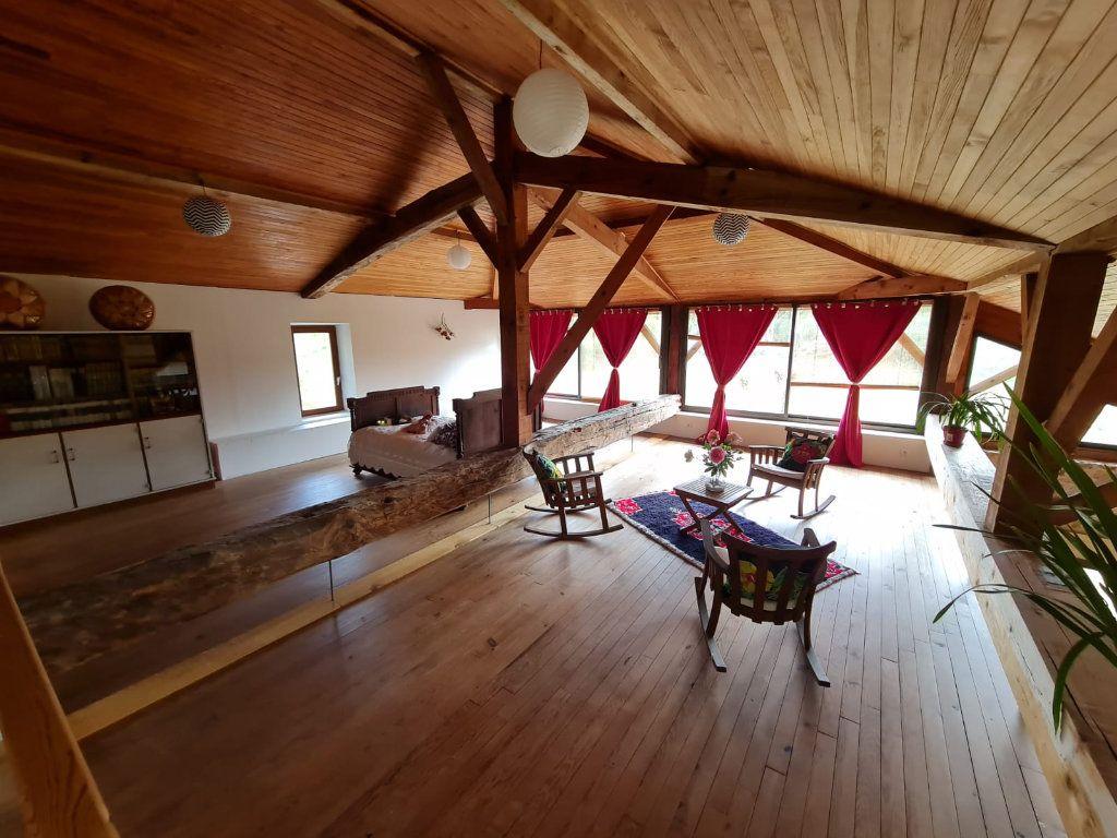Maison à vendre 7 336m2 à Pontonx-sur-l'Adour vignette-8