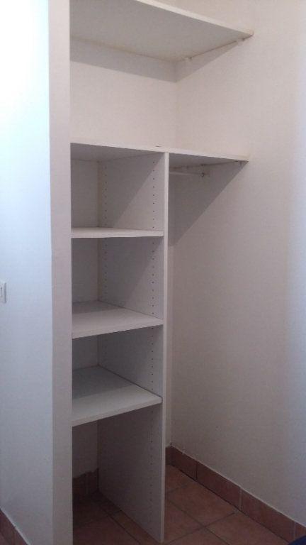 Appartement à louer 1 33m2 à Morcenx vignette-5
