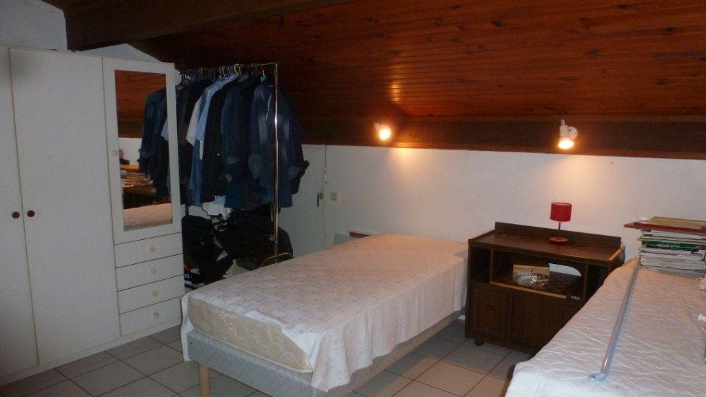 Maison à vendre 5 120m2 à Saubrigues vignette-7