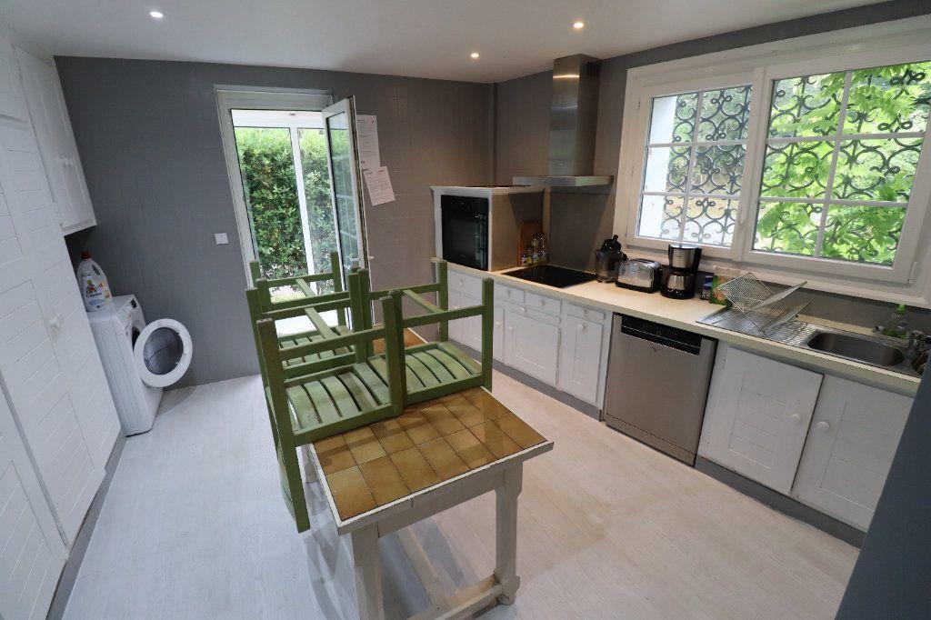 Maison à vendre 13 360m2 à Tarnos vignette-2