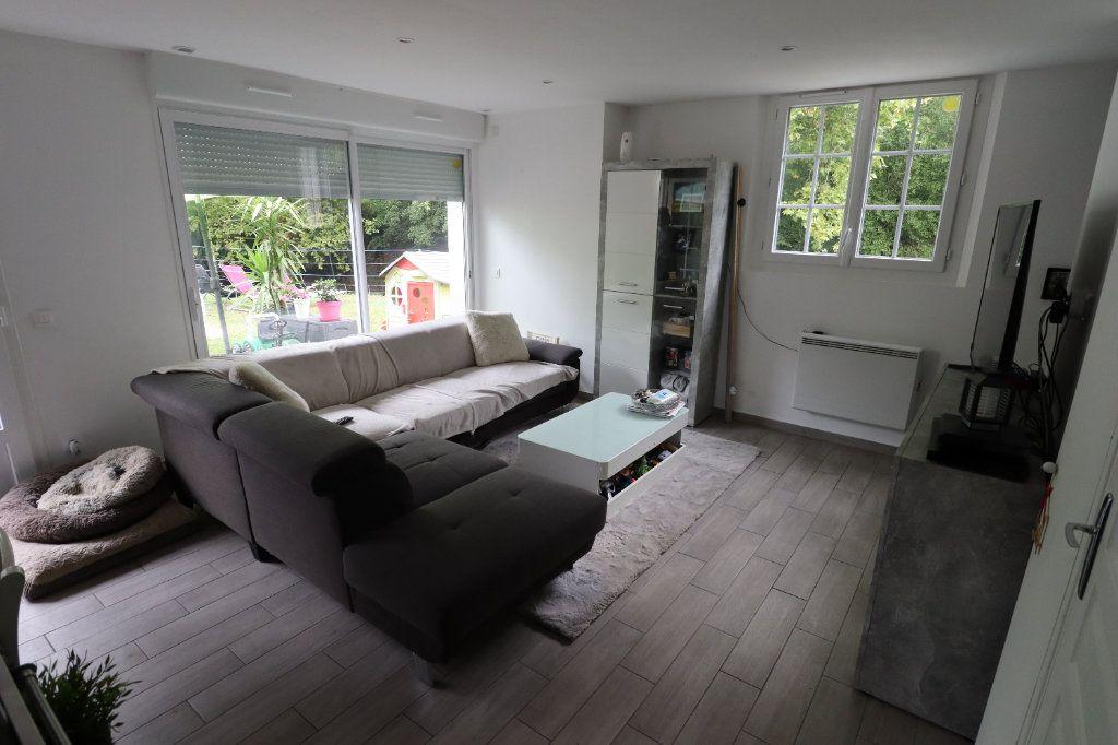 Maison à vendre 13 360m2 à Tarnos vignette-8