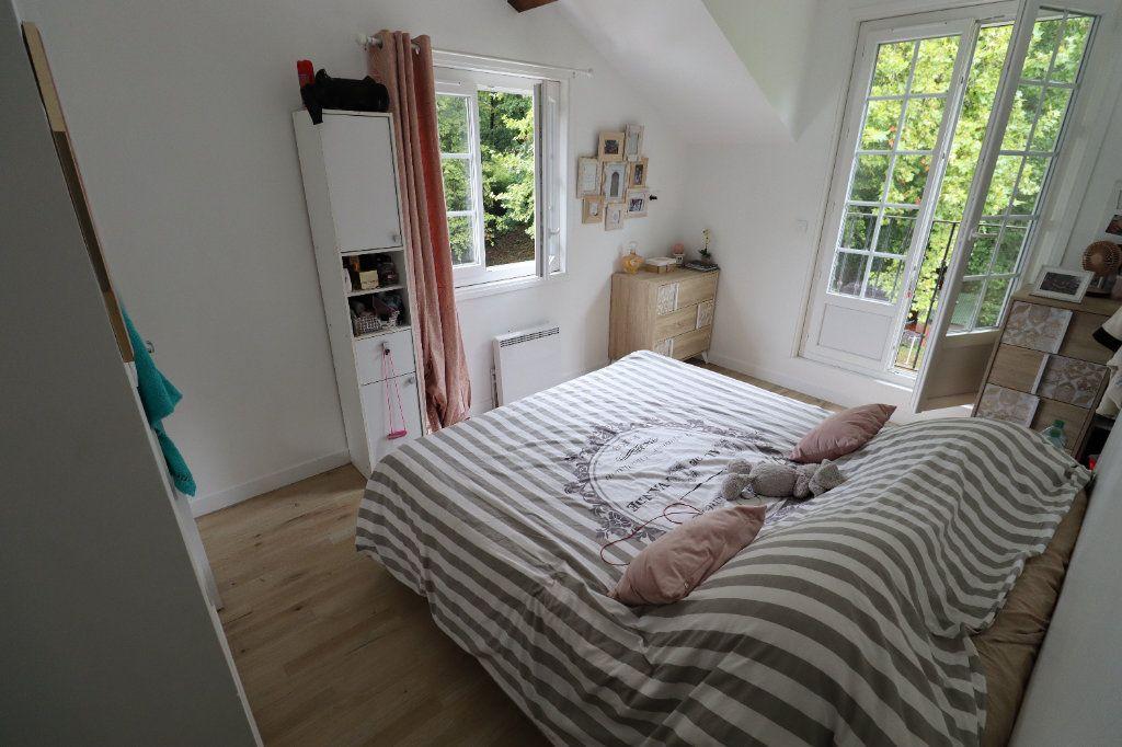 Maison à vendre 13 360m2 à Tarnos vignette-9